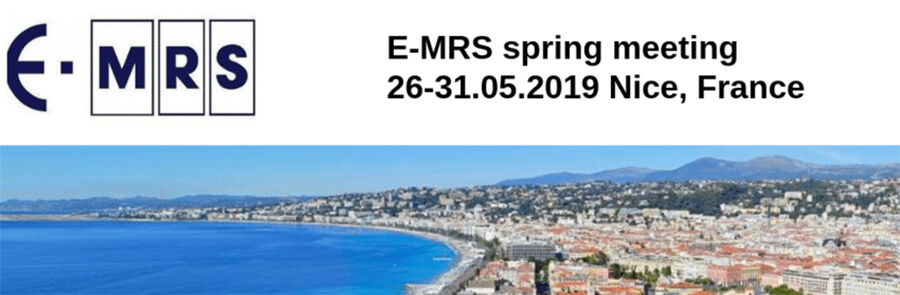 emrs spring 2019 small