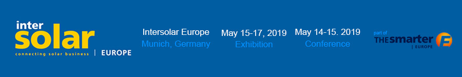 intersolar2019 small